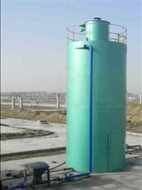 粉末活性炭負壓抽吸自控投加系統