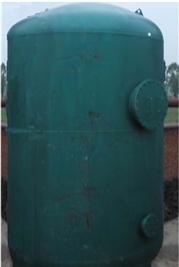 水砂濾自動反沖洗一體化設備